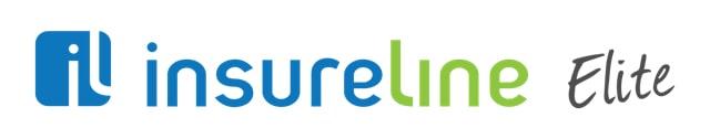 Logo_-_InsureLine_Elite_-_Horizontal_resized_002